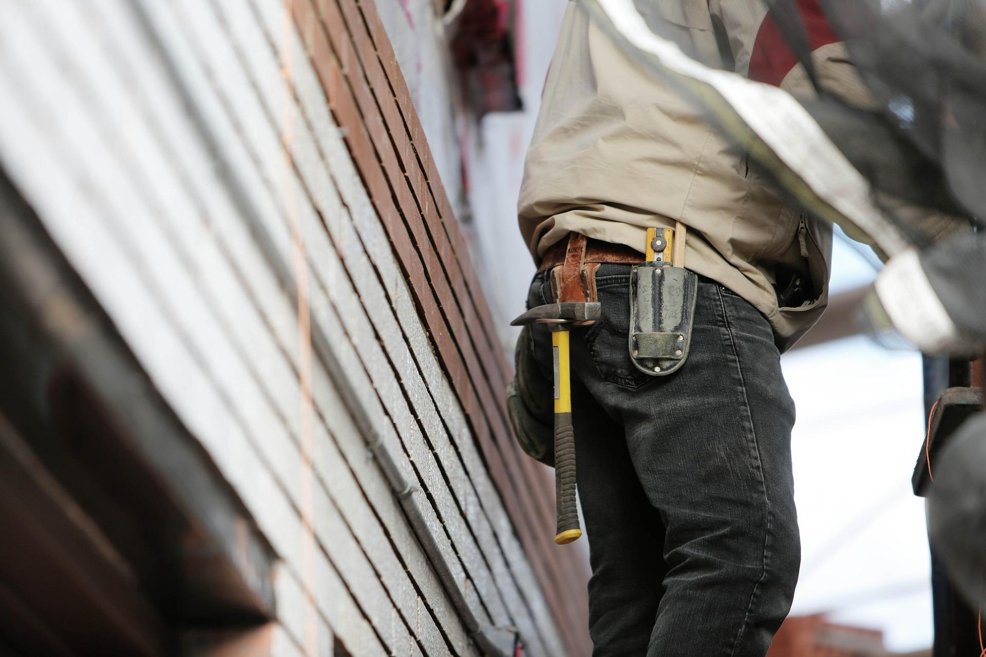 seguro de responsabilidad civil construcción