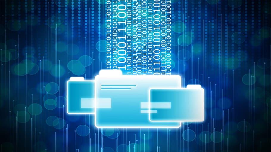 seguro de responsabilidad informatica